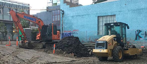 house-demolition melbourne