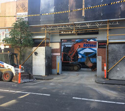 Commercial-Demolition-Melbourne