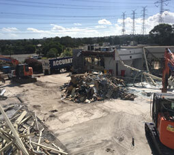 accuratedemolitionmelbourne-Commercial-Demolition-Melbourne
