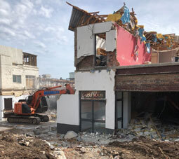accuratedemolitionmelbourneCommercialDemolitionMelbourne